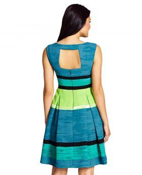 Lorelei Shirt Dress
