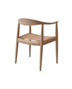 Big Arm Chair