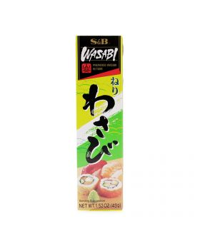 Protein Almond Milk