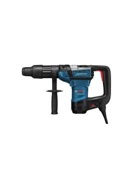 Bosch Max Combi Hammer in Carry Case