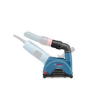 Bosch Small Angle Grinder Full Cover Dust Guard
