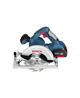 Bosch Circular Saw Body Only