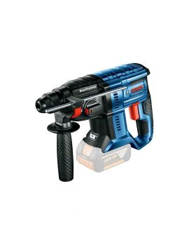 Bosch Plus Cordless Rotary Hammer Body Only
