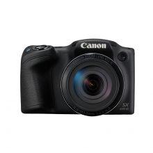 Canon Powershot SX430 26MP 45x Zoom Bridge Camera