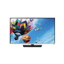 Samsung UE22K5000 22 Inch Full HD LED TV