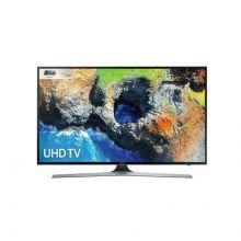 Samsung 50MU6134 50 Inch 4K UHD Smart TV with HDR
