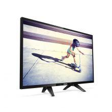 Philips 32PHT4132/05 32 Inch HD Ready TV